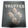 Livre « Truffes, les diamants de la cuisine » - Maison de la Truffe d'Occitanie